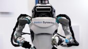 Boston Dynamics/Bloomberg