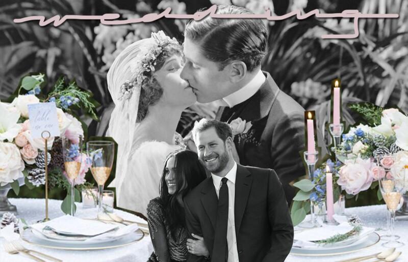 protocolo-boda-destacada