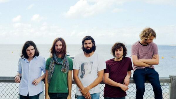 La banda australiana se presentará por cuarta vez en el país y esta vez lo hará en el Palacio de los Deportes. Aquí te damos detalles de la pre venta y más.