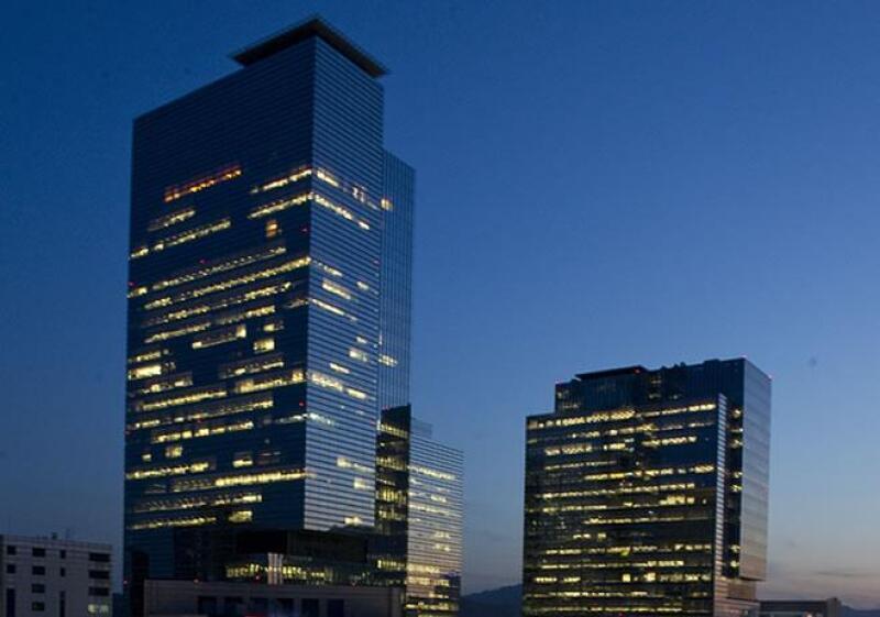 edificios-oficinas