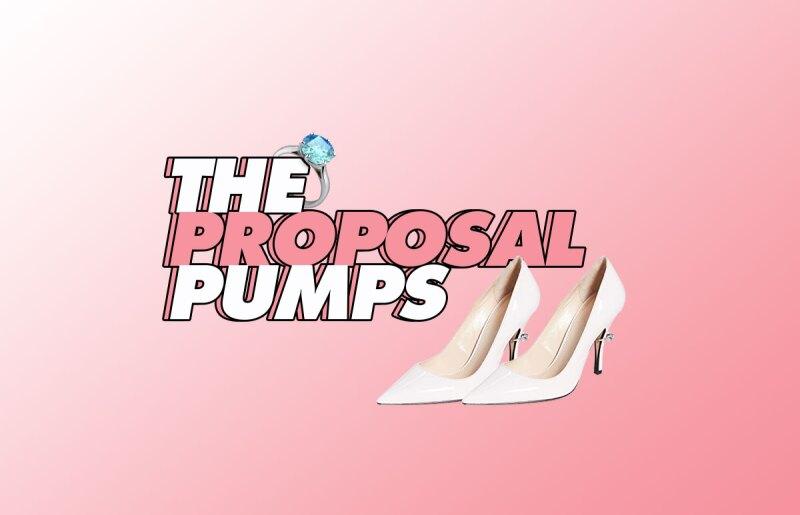 proposal-pumps-marc-jacbos