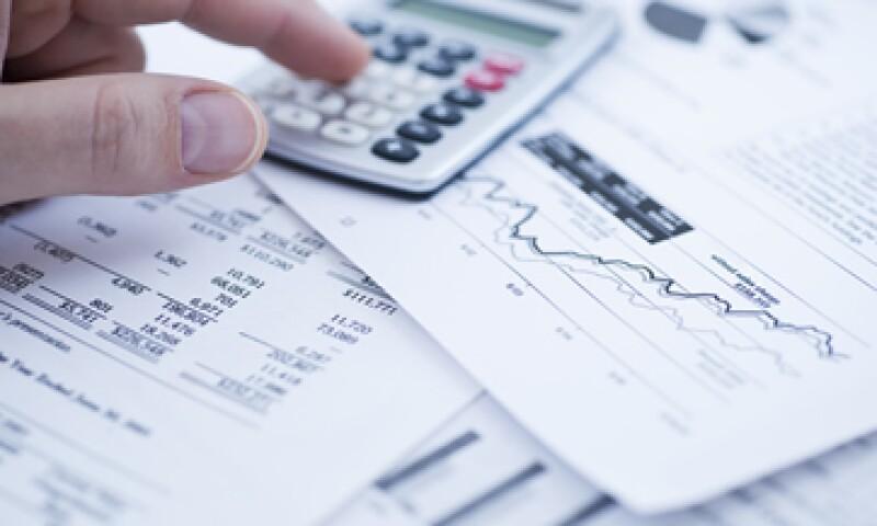 Carso reportó un alza del 1.1% anual en las ventas consolidadas de Grupo Sanborns. (Foto: Getty Images )