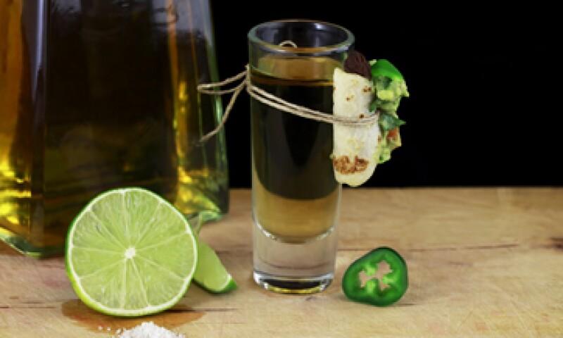 Esta bebida mexicana es consumida en 120 naciones. (Foto: Getty Images)