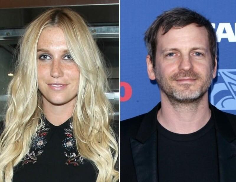 El productor de la cantante, Dr. Luke, presentó argumentos para liberarse de la demanda por abuso sexual que la artista le interpuso; según él, ella ya aceptó que todo fue una mentira.