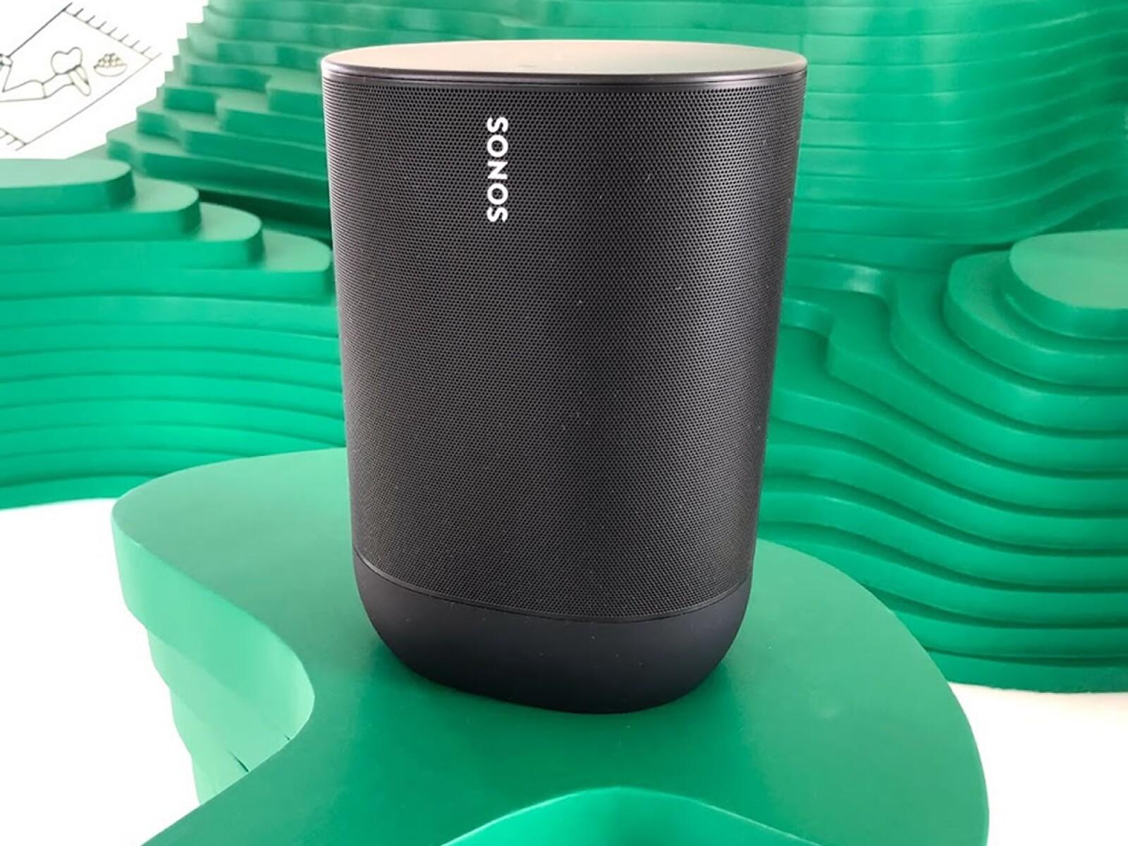 Sonos-Move.jpg