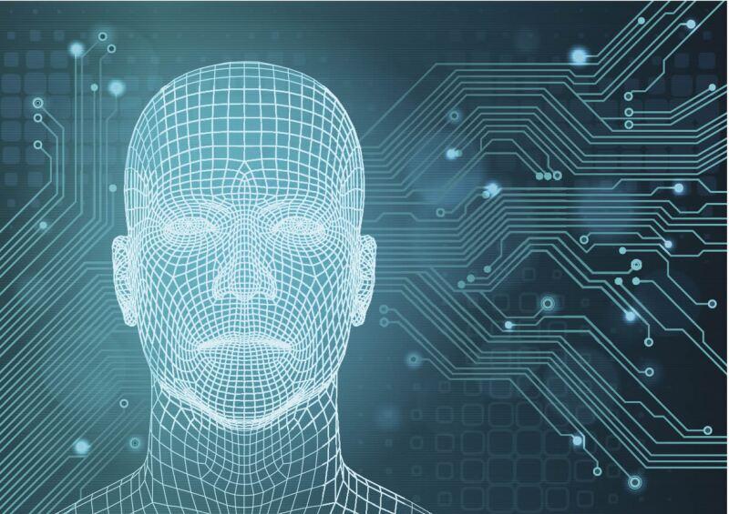 Computo  inteligencia artificial