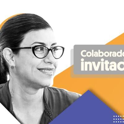 Promo redes Vanessa Rubio