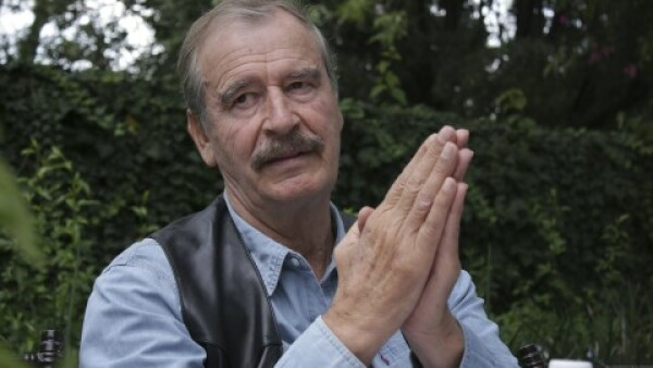 Vicente Fox.jpeg