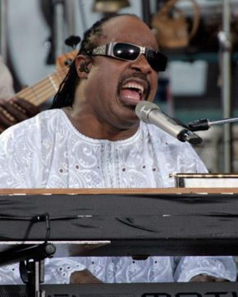 La Casa Blanca está planeando organizar un show este mes en honor al cantante.
