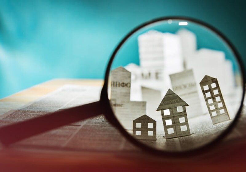 mercado-inmobiliario