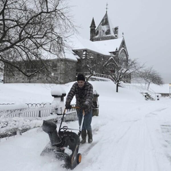 escocia_nevada