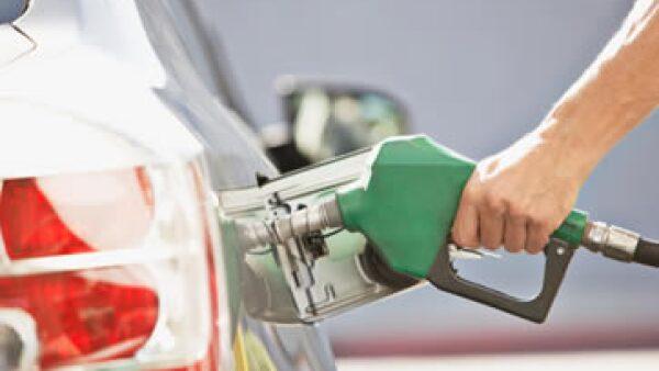 La Profeco ha atendido 780 denuncias sobre combustibles en lo que va del año. (Foto: iStock by Getty Images.)