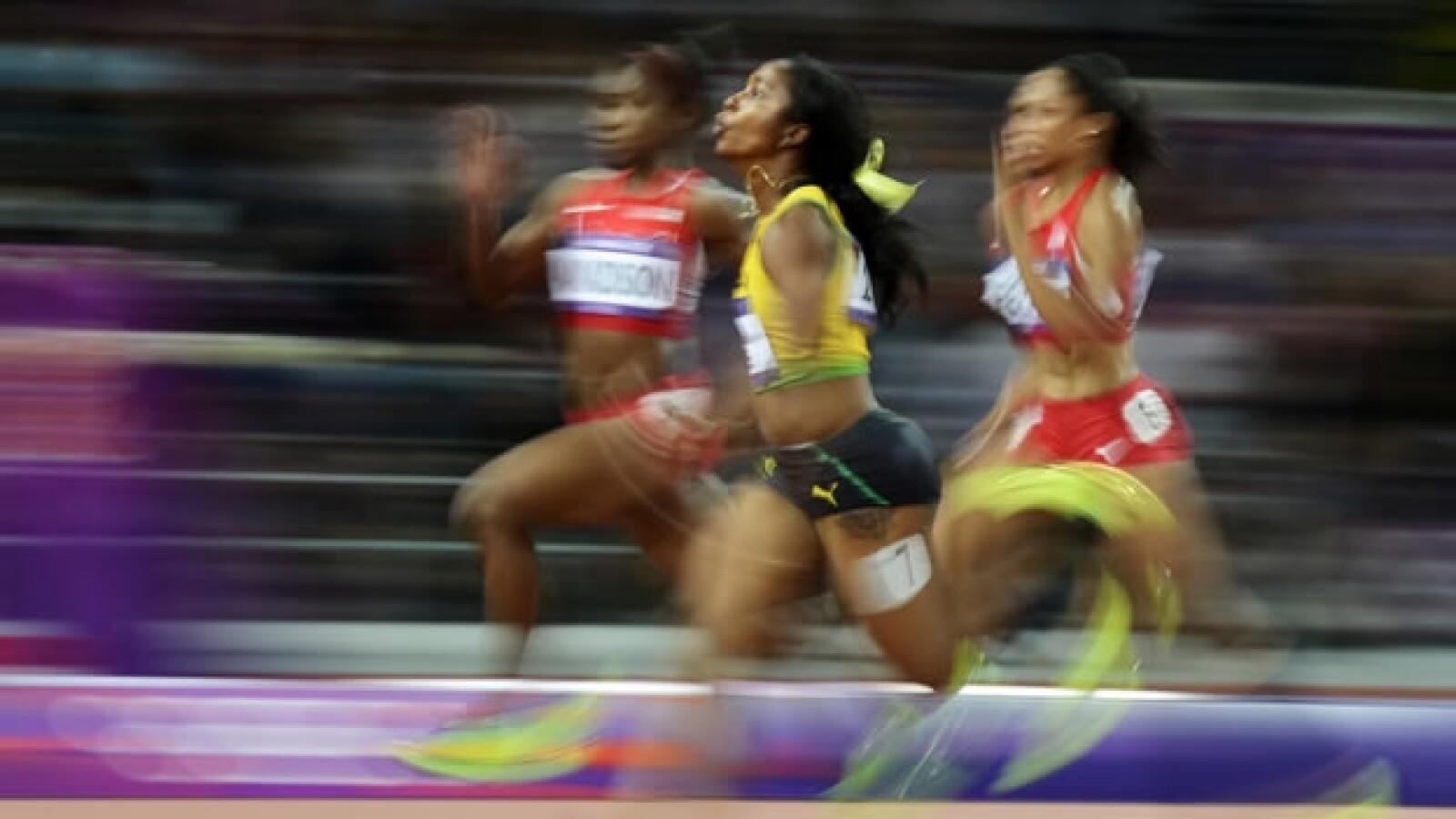 jamaica-fraser-olimpicos