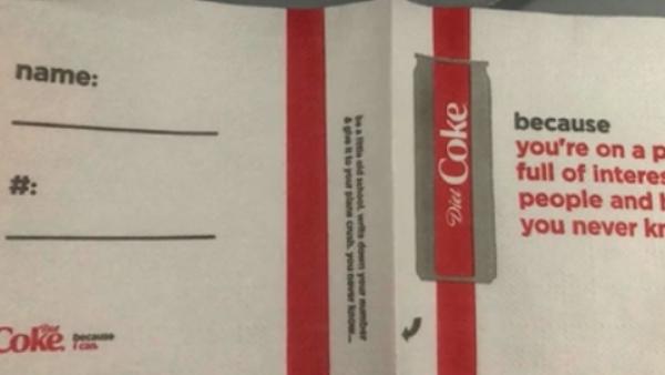 Campaña - San Valentin - Coca Cola- Delta.png