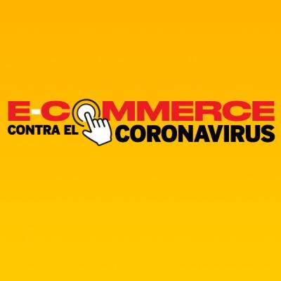 E-commerce contra el coronavirus_Media principal Home Expansión