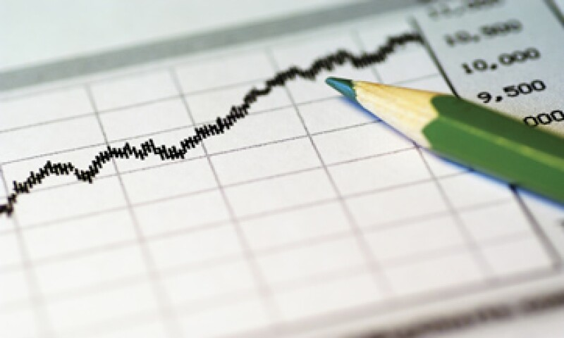 Calificadoras advierten del crecimiento que ha registrado la deuda de corto plazo de los estados, que en algunos casos ya es insostenible. (Foto: Thinkstock)