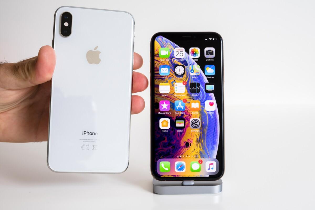 El iPhone, ¿la nueva víctima de la furia arancelaria de Trump?