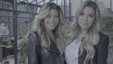 Lorena Kuri y Paola Henaine.jpg