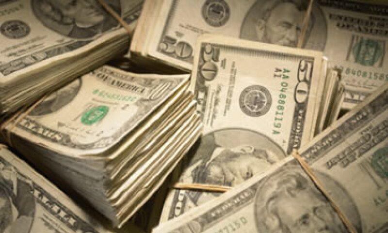El Comité de Supervisión de la Cámara de Representantes investigará el supuesto lavado de dinero en la DEA. (Foto: Thinkstock)
