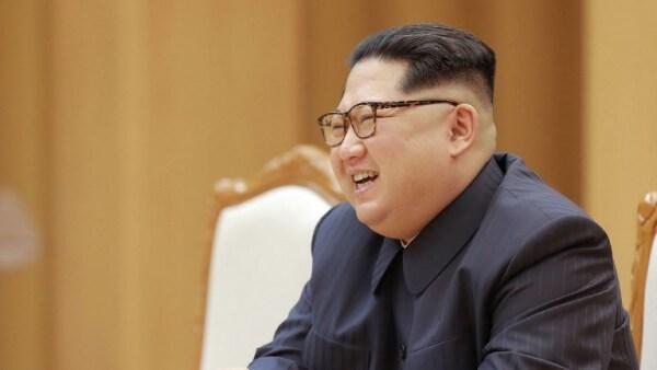 El lanzamiento del satélite provocaría más tensión entre el régimen de Kim Jong Un y la comunidad internacional. (Foto: Reuters)