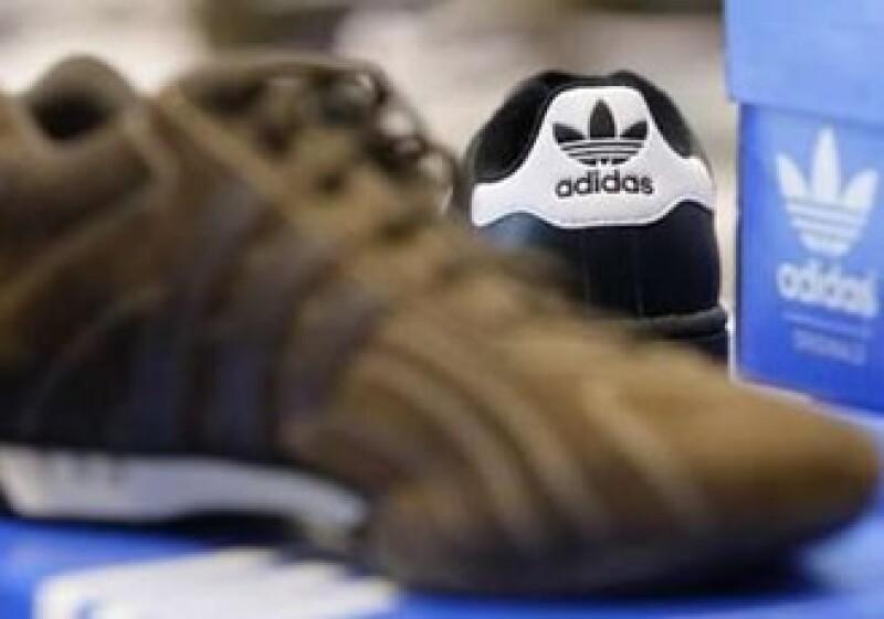La empresa patrocinará unos 12 equipos en el torneo mundial de futbol. (Foto: Reuters)