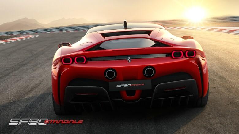 Ferrari-SF90-04.jpg