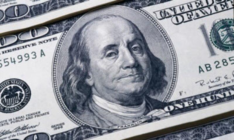 Banxico detalló que la base monetaria alcanzó un saldo de 744,549 mdp del 9 al 13 de enero. (Foto: Thinkstock)