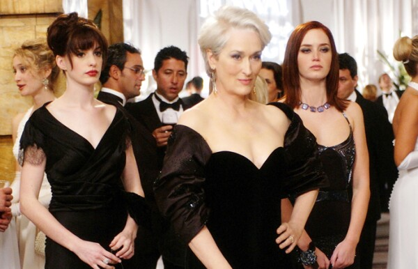 Devil-Wears-Prada-2