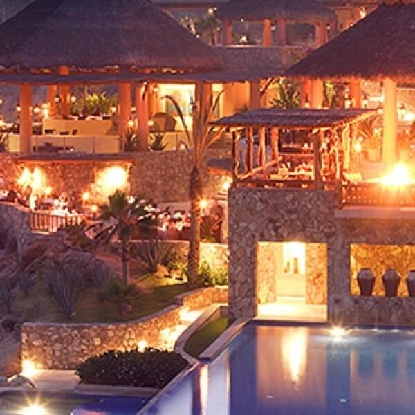 hotel-mexico