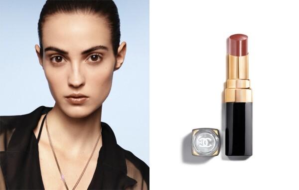 chanel-cruise-maquillaje-beauty look-nueva normalidad-menos es más-minimlaista-guía-6.jpg