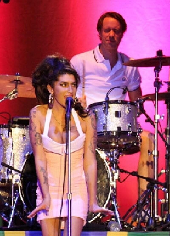 Medios británicos aseguraron que la cantante dejó asuntos sin resolver: su herencia y el destino de sus empresas.