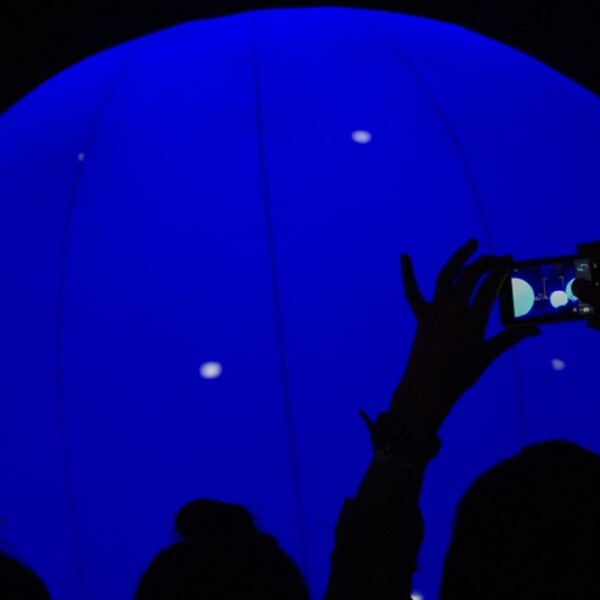 festival luces3