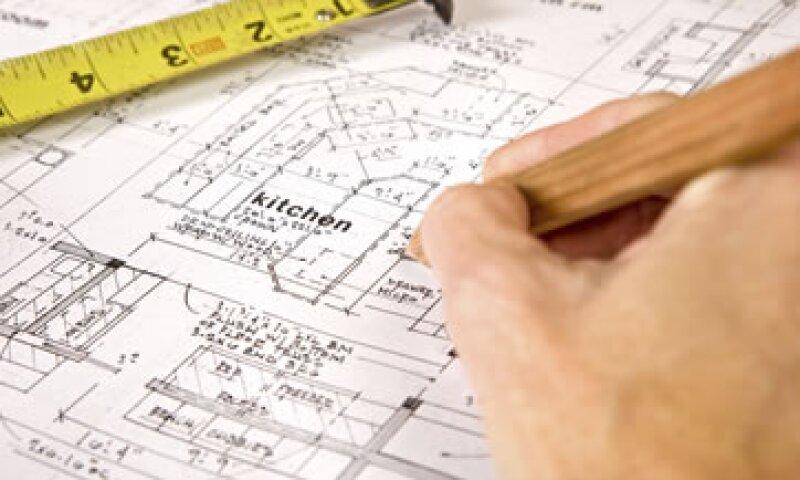El prestamista dice que no limitará el crédito a desarrolladores de vivienda. (Foto: Getty Images)