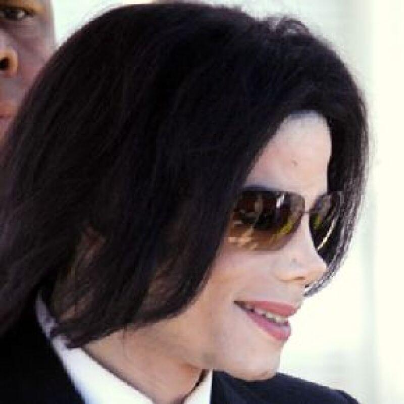 A pesar de sus escándalos, el Rey del Pop aún no tiene sucesor.