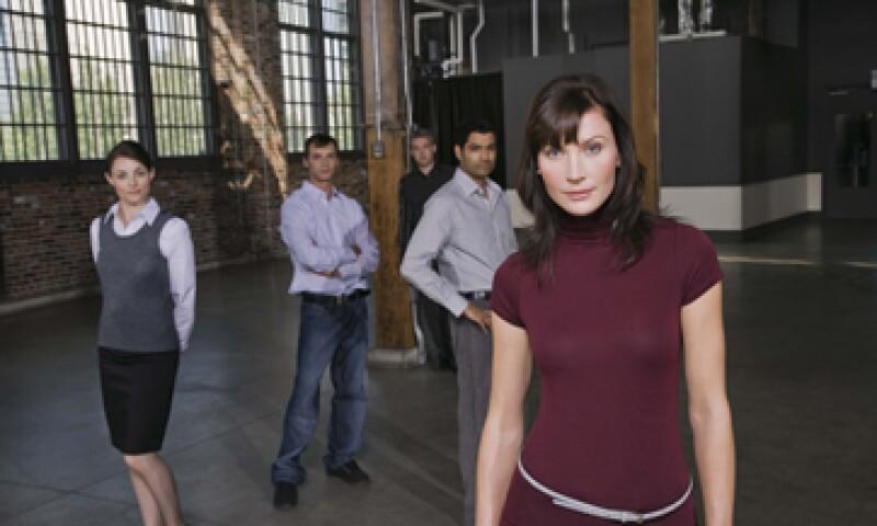 Los proyectos seleccionados tendrán una mentoría de negocios con duración de entre 6 y 12 meses.  (Foto: Thinkstock)