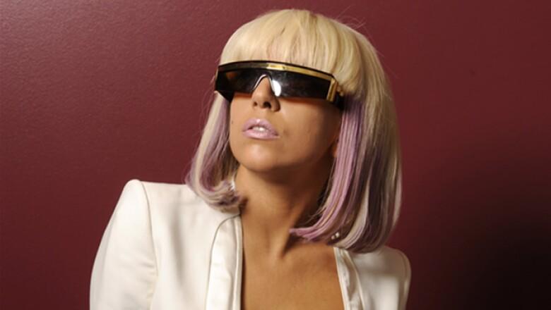 Ocupa la cuarta posición con 62 millones de dólares. La cantante neoyorquina cosechó éxitos con su más reciente LP, 'The Fame Monster'.
