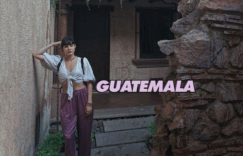 2 FER ALTUZAR GUATEMALA