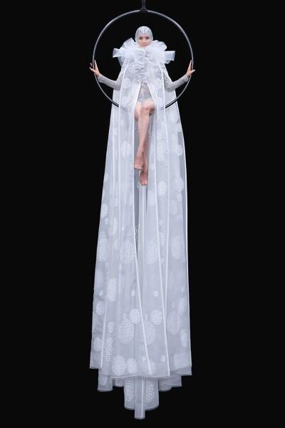 valentino-haute-couture-fw20-6