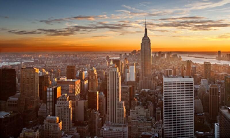 Nueva York ya luchado por impulsar los microapartamentos y viviendas asequibles. (Foto: Getty Images)