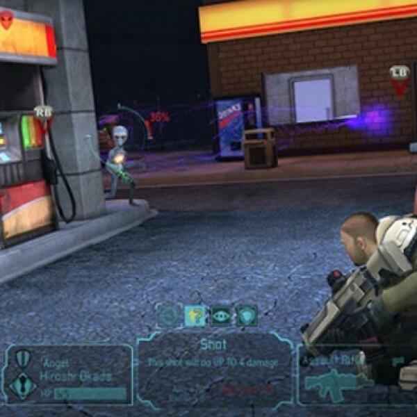 xcom_enemy_juego