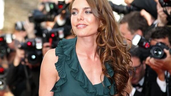 Carlota Casiraghi celebra hoy 26 años como una de las princesas más bellas y con más estilo del mundo.