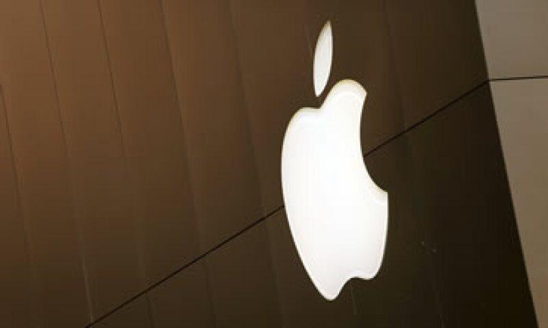 Apple se mantiene en silencio acerca de sus agujeros de seguridad. (Foto: Reuters)