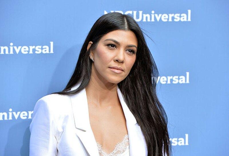 Kylie Jenner se ha encargado de que su hermana vuelva a encontras el amor a través de una aplicación para conocer gente.