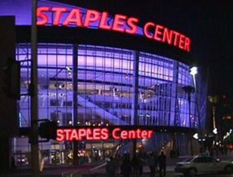 La entrega de premios se llevará a cabo 31 de enero de 2010 en el Staples Center de Los Ángeles.