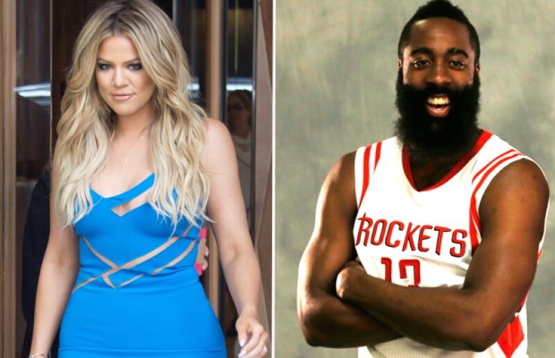 De acuerdo con TMZ, la menor de las Kardashian decidió poner en pausa su relación con el jugador de la NBA.