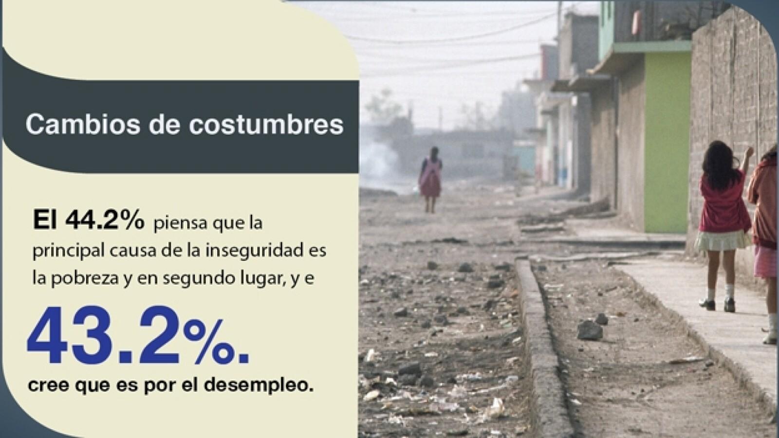 Encuesta seguridad INEGI 2012 19
