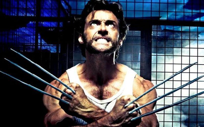 La esperada cinta protagonizada por Hugh Jackman llega hoy a las salas de todo el país.