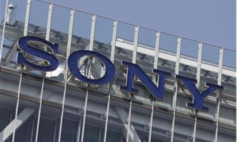 Sony busca retirarse del área deficitaria de los televisores.  (Foto: Reuters)