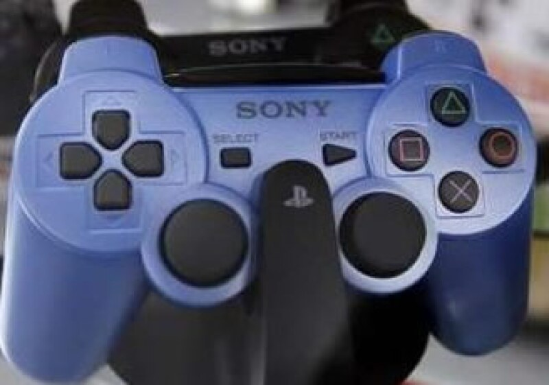 Sony admitió errores en su sistema de seguridad, pero señaló al grupo 'Anonymous' como el intruso. (Foto: Reuters)