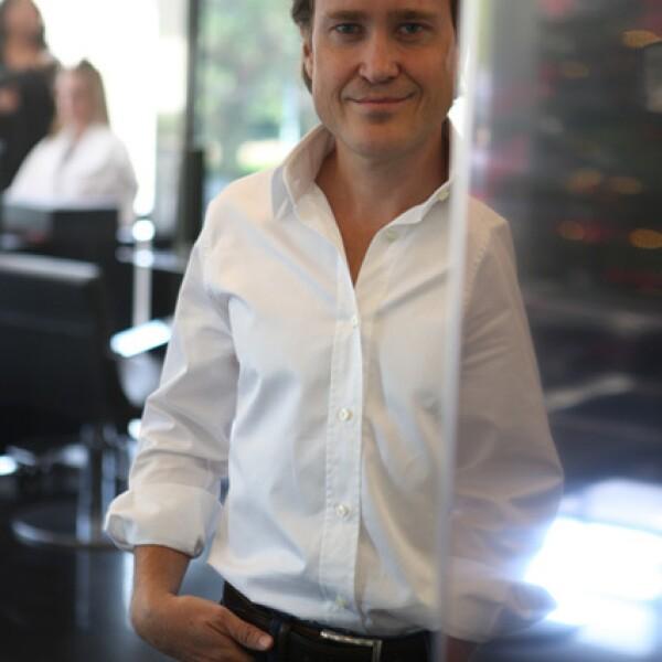 Olivier Joanin